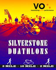 _09.09.2009 Silverstone Duathlon.jpg
