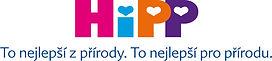 Logo_HiPP_nejlepsi.jpg