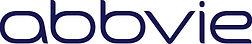 Logo Abbvie.jpg