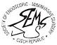 logo_společnost.png