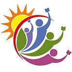 forum-emblema.jpg