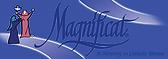 magnificat button.png