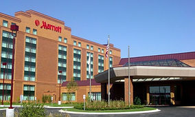 pittsburgh_marriott_north.JPG