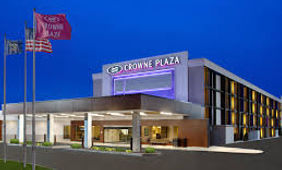 crowne_plaza.jpeg