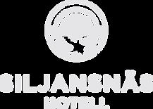 logo_siljansnas_ljus.png
