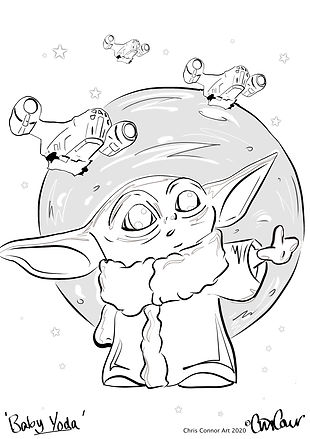 Baby Yoda - Colouring Page.jpg