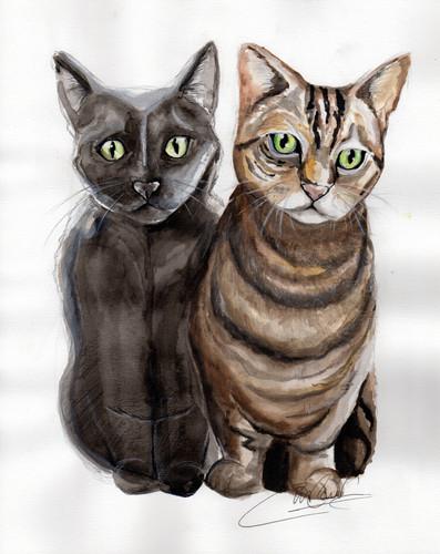 Jellicle Cats.jpg