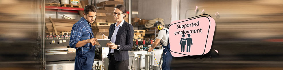EMG-תעסוקה-נתמכת-3.jpg