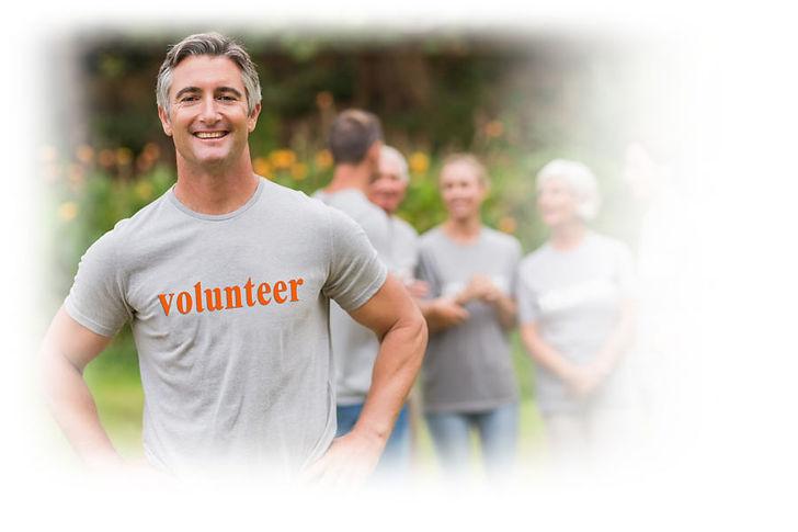 מתנדב-בעמותה-ENG.jpg