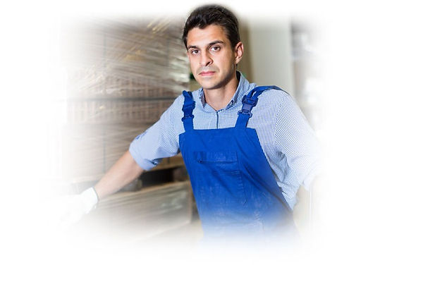 Working in an employment initiative - supported employment