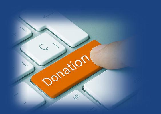 Donate to Shavim