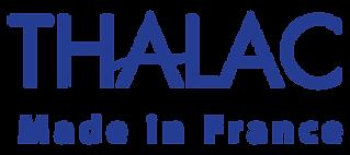 2019-08-17-logo.png