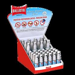 Ballistol_Liberi_Da_Punture_Expo_Banco_1