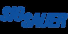Logo_Sig_Sauer_Web_01.png