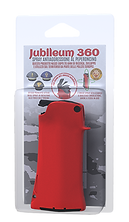 DS_Jubileum_Red_Blister_3D_01_400_232.pn