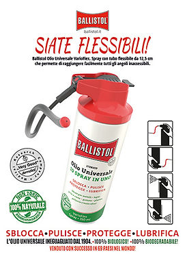 Ballistol_Olio_Universale_Varioflex_A4_0