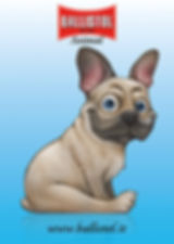 Balistol_Animal_Poster_Dog_A3_01_Thumb.j