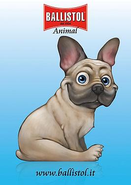 Balistol_Animal_Poster_Dog_A3_01_Thumb.j