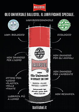 Ballistol_Volantino_Bozzetto_A4_01_Thumb