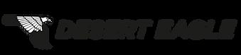 Logo_Desert_Eagle_Web_01.png