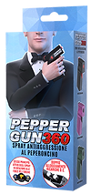 DS_Pepper_Gun_Scatola_3D_01_400_188.png