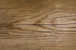 Ballistol per il legno