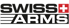 Logo_Swiss_Arms_Web_01.png