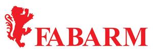 Logo_Fabarm_Web_01.png