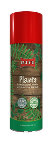 Ballistol_Plants_Can_200_ml_3D_01.png