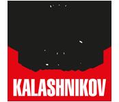 Logo_Kalashnikov_Web_01.png