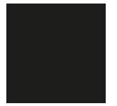 Logo_Taurus_Web_01.png