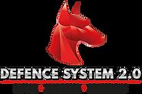 Logo Defence System 2.0