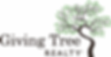 giving-tree-realty-300x156.png
