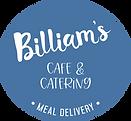 billiam-s-logo_1.png