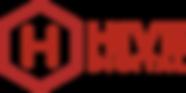hive-digital-logo.png