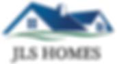 jls-logo-2017.png