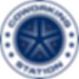 CoworkingStation_Logo_FullColor.jpg