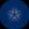 CoworkingStation_Logo_FullColor.png