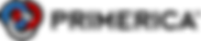 primerica-logo.png