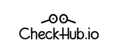 CheckHub-logo-black.png