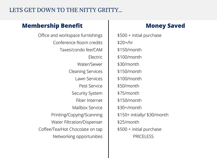 Membership Benefit.png