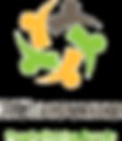 original-logos_2014_Feb_7917-816132%20(2