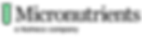 micronutrients-logo.png