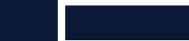 HLA-logo-blue-horizontal-60px.png