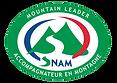 SNAM-logo-1549x1101.png