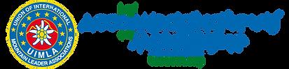 logo-accompagnateur-en-montagne-couleurs