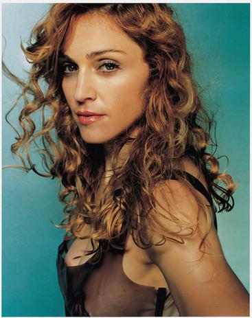 MadonnaROL3.jpg