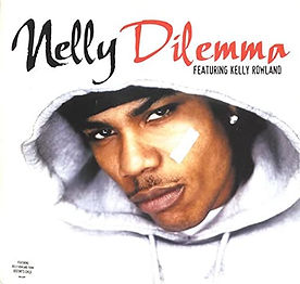 NellyKelly.jpg