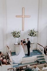 marthasvineyardwedding.jpg