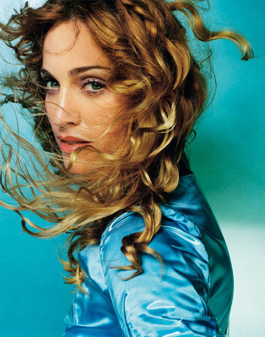 MadonnaROL4.jpg